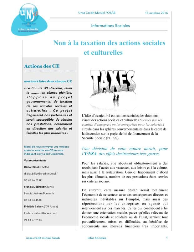 taxe-ce-1