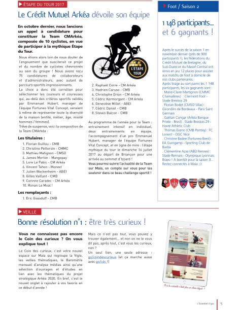 lessentiel-janvier-2017-05