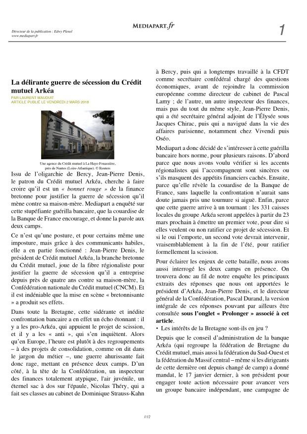 mediapart 1.jpg