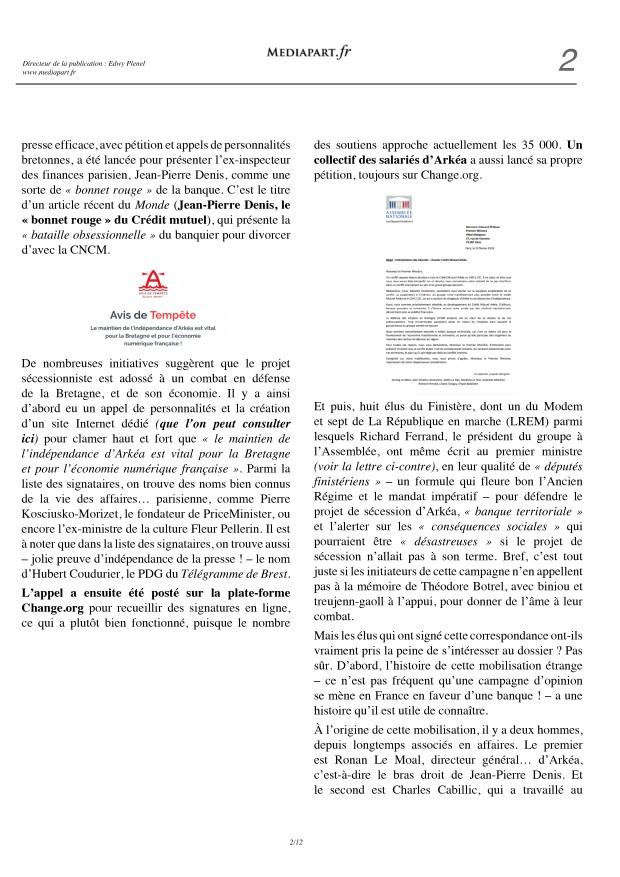 mediapart 2.jpg