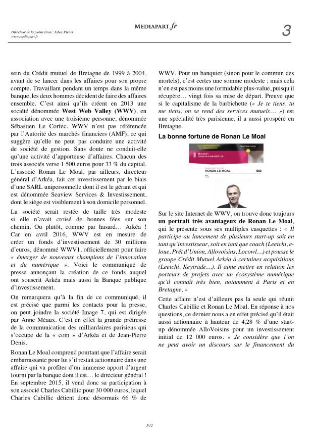 mediapart 3.jpg