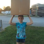 20 Humorous Questions About Unschooling