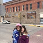 A Walk through history in Carbon County