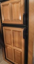 dometic fridge