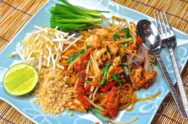 easy-crab-pad-thai-sen-chan-pad-pu-by-the-high-heel-gourmet-11