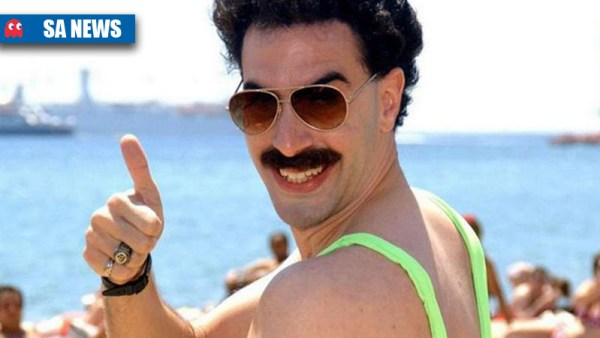 Borat-Thumbs-Up-SA-news