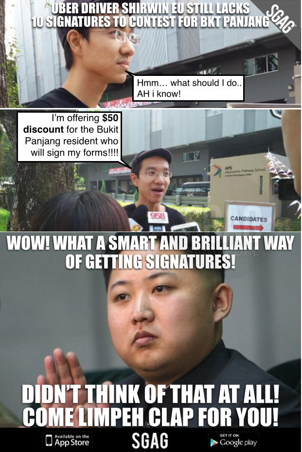 Image source: Sgag