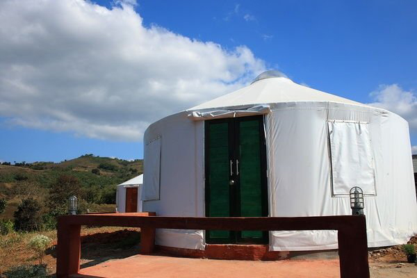 The-Natural-Yurt-Resort5
