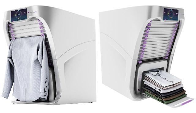 automatic-laundry-folder