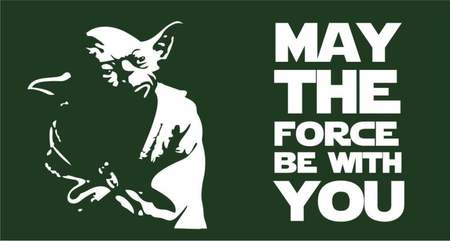 may_the_force_be_with_you___yoda_flag_by_osflag-d9xe904