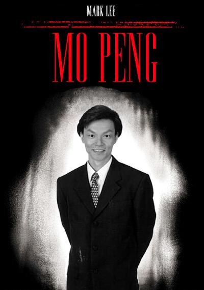 Mopeng