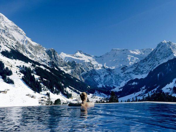 The-Cambrian-Hotel-Adelboden-Switzerland1