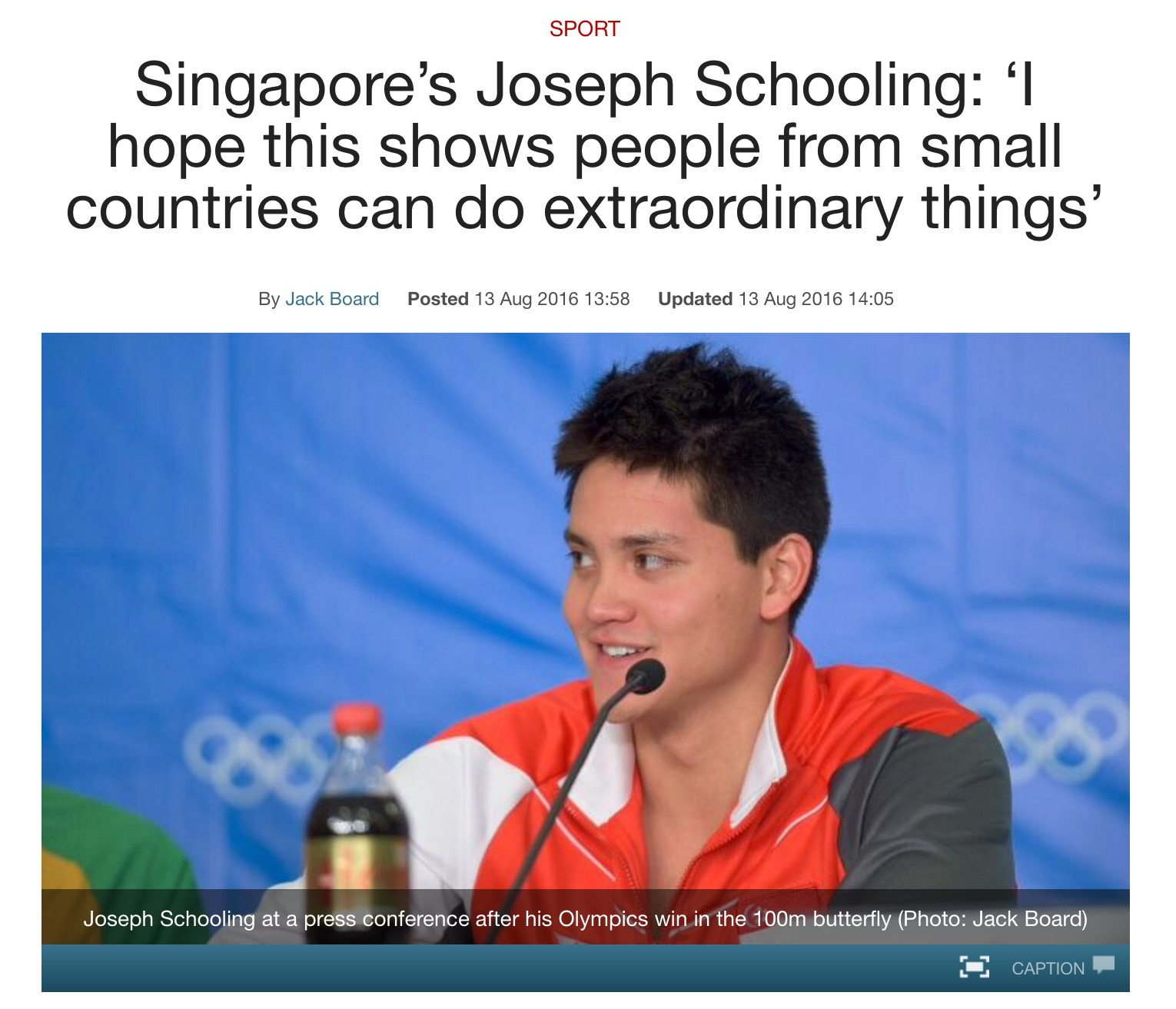 via Channelnewsasia