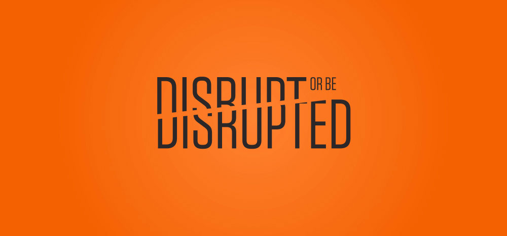 Image from DesignBusinessCouncil