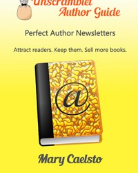 What's Your Newsletter For Anyway?