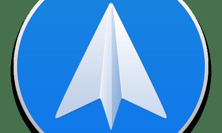 Produktivität: Warum diese eMail App für iOS & macOS Deine Produktivität steigert!