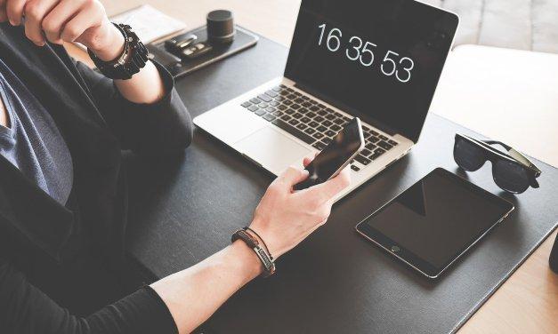 Prokrastination: Was man gegen die Aufschieberitis machen kann und warum man ihr nicht verfallen sollte