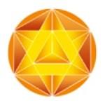 Reiki_logo-DP.jpg
