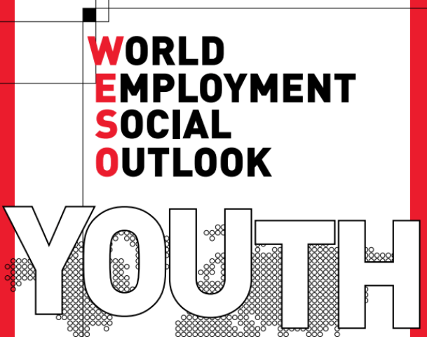 World Employment and Social Outlook for Youth 2016