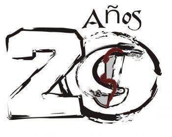 Icono de '20 años'
