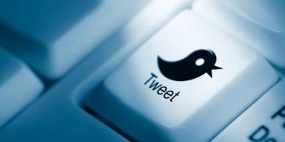Los mejores tweets
