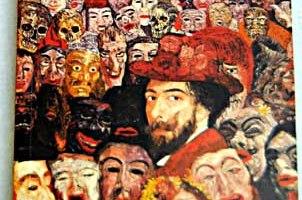 El poeta y los lunáticos (Chesterton)