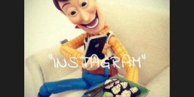40 retos del postureo en Instagram