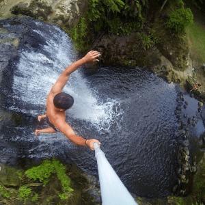 40 retos postureo Instagram