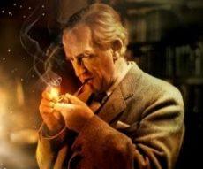 Un sábado en el corazón del mito de Tolkien