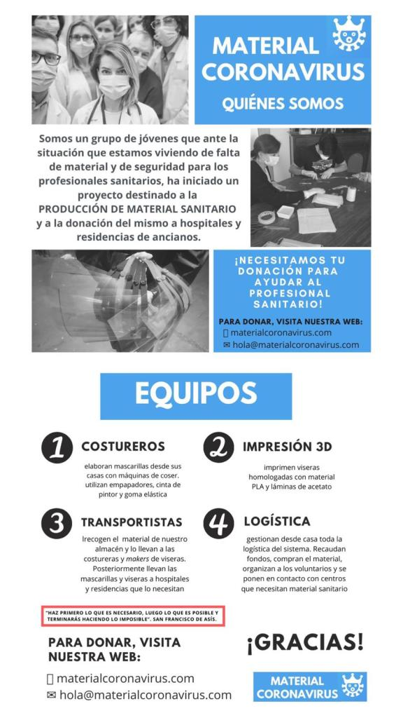 infografia-material-coronavirus