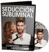 Sistema De Deduccion Subliminal