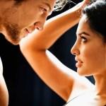 Como hacer brujería para enamorar a una mujer
