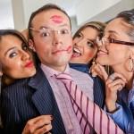 3 formas efectivas de como ligar a una mujer