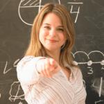 Como Seducir A Una Chica Inteligente