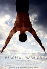 Peaceful Warrior (2006) พลังใจขับชีวิต