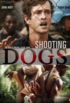Shooting Dogs (2005) (aka Beyond the Gates) สมรภูมิเผ่าพันธุ์ ความหวัง และการสูญเสีย
