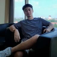 Mark_anou