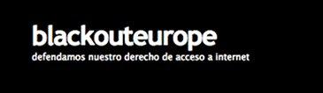 blackouteurope