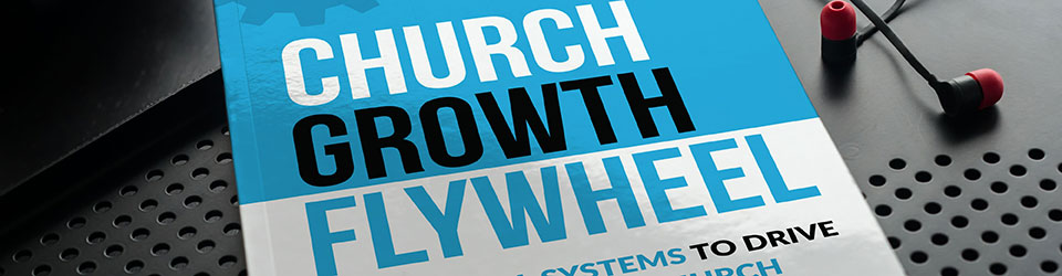 5 practical systems to drive growth at your church unseminary malvernweather Images