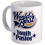 youth_pastor_gift_mug