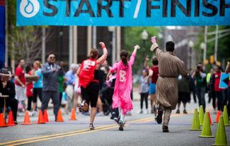 5k_finishline