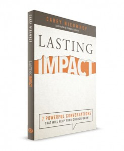 Lasting-Impact-Cover