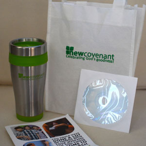 NewConvenant_300x300