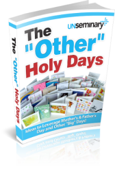 The_Other__Holy_Days__01 Smaller