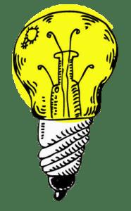 lightbulb_clear