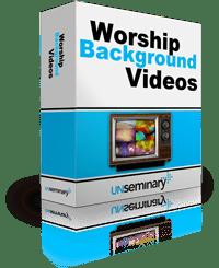 worship_background_videos_box_small