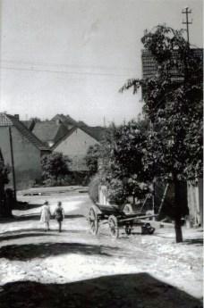 Brümburgstraße