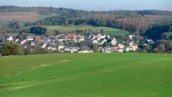 Der Hirtenberg