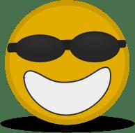 matt-icons_face-cool