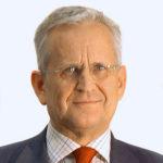 https://i1.wp.com/unser-mitteleuropa.com/wp-content/uploads/2016/05/Andreas-Unterberger-1-150x150.jpg